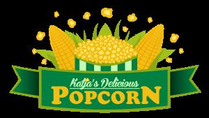 Darwin Popcorn